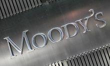 Moody's stuft Zypern herab