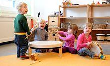 SPÖ: Familienbeihilfe verdoppeln, Steuervorteile streichen