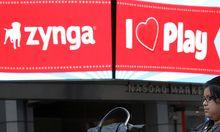Zynga verliert FinanzChef Facebook