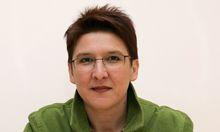 Sonja Ablinger (SPÖ)