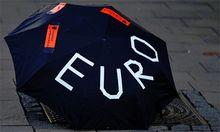 Berlin Paris wollen EuroSchirm