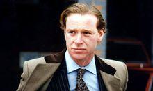 James Hewitt (1995)