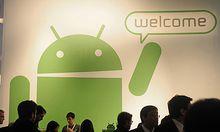 Deutsche Forscher finden Datenleck in Googles Android