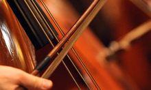 Philharmoniker Wenn Riccardo Muti