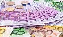 England JackpotGewinner liess Euro