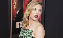 Nacktfotos von Scarlett Johansson: Zehn Jahre Haft für Hacker