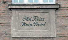 Schulbeginn Wien sagt Schulschwaenzen