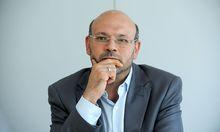 Archivbild: Turgay Taşkiran