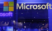 Microsoft will NSA-Anfragen genauer offenlegen