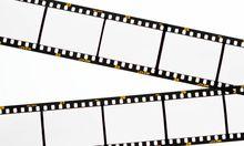 Symbolbild Film