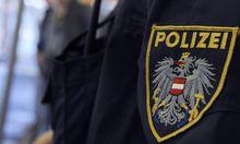 Mordversuch: Täter floh zur Polizei