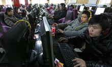 Entwickler outsourcte seinen eigenen Job an Chinesen