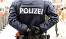 Zwei Tage Todesangst: Freund sperrte Wienerin ein