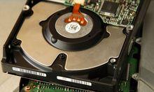Online-Rechner für Festplattenabgabe gestartet