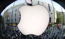 Apple will MacRechner wieder