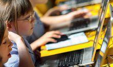 Zukunftsmodell OnlineSchule