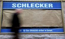 GERMANY SCHLECKER CLOSURES