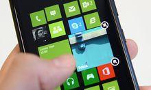Lumia Nokias vielleicht letzte