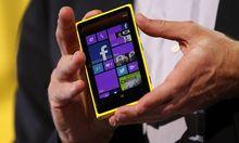Google will Maps-Blockade für Windows Phone aufheben