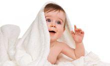 Kinderlose profitieren Nachwuchs anderer