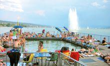 Amanshausers Welt Schweiz