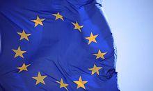 Professor Breuss äußert sich kritisch zum Euro