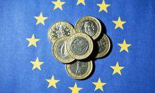 Zinsmanipulation Aufseher werden aktiv