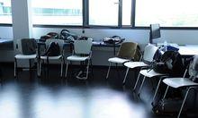 Fachhochschule Oberoesterreich will Doktoratsprogramme