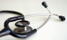 Gesundheitsreform 15aVereinbarung unterzeichnet