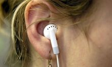US-Gericht: Weiterverkauf von MP3s ist illegal