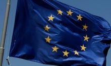 ErasmusStipendien Finanzierung seidenen Faden