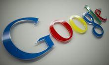 Frist verstrichen droht Google