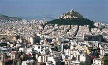 gibt Griechenland neuen Milliardenkredit