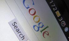 GoogleChef traf sich USKartellwaechtern