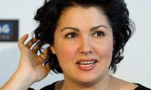 Anna Netrebko kommt Iolanta