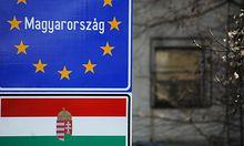 Ungarn als größter Problemfall für Banken