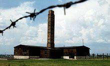 KZ in Majdanek