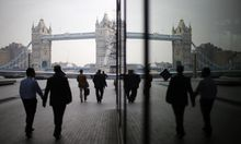 Steueroasen: Fekter attackiert London