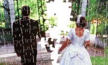 Scheidung Befriedung laesst sich