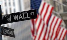 FILES-US-STOCKS-OPEN
