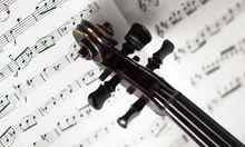 Sternstunden Mahler Berlioz