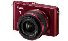Nikon Neue Systemkameras vorgestellt
