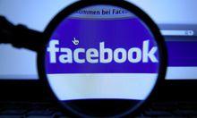 Soziale Netzwerke vergreisen