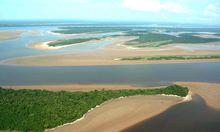 EUProjekt Zukunft Amazonien
