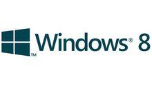 Windows Neues Logo wird