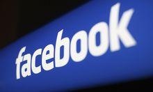 FacebookFehler machte USWebseiten schaffen