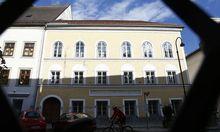 Russe will HitlerGeburtshaus kaufen