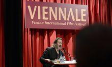 ViennaleFinale Meiste Preise Abwesenheit