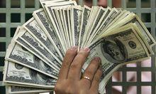 Groesster Anleiheninvestor flieht USStaatsanleihen