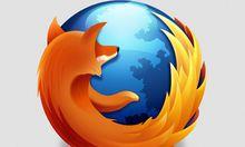 Firefox Update bringt integrierten